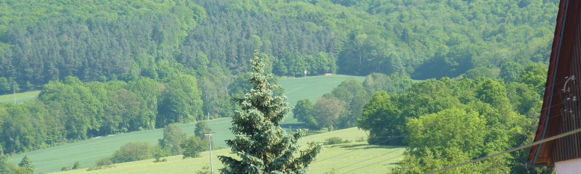 Ershausen, Germany