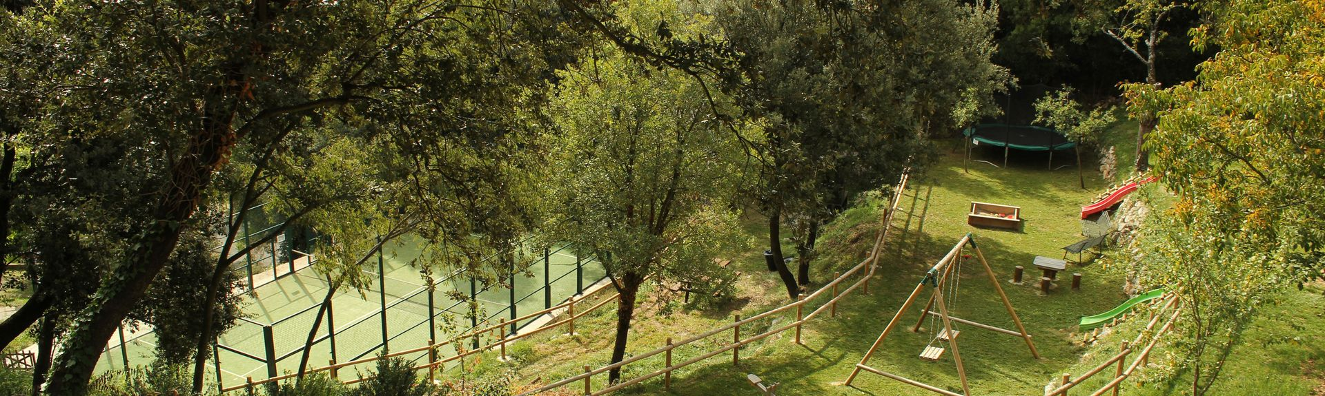 Casserras, Cataluña, España