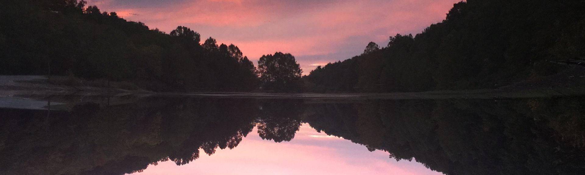 Lost River, WV 26801, USA