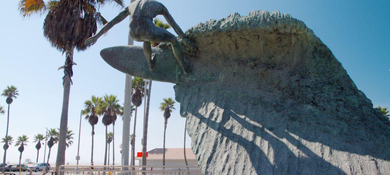 Huntington Beach, CA, USA