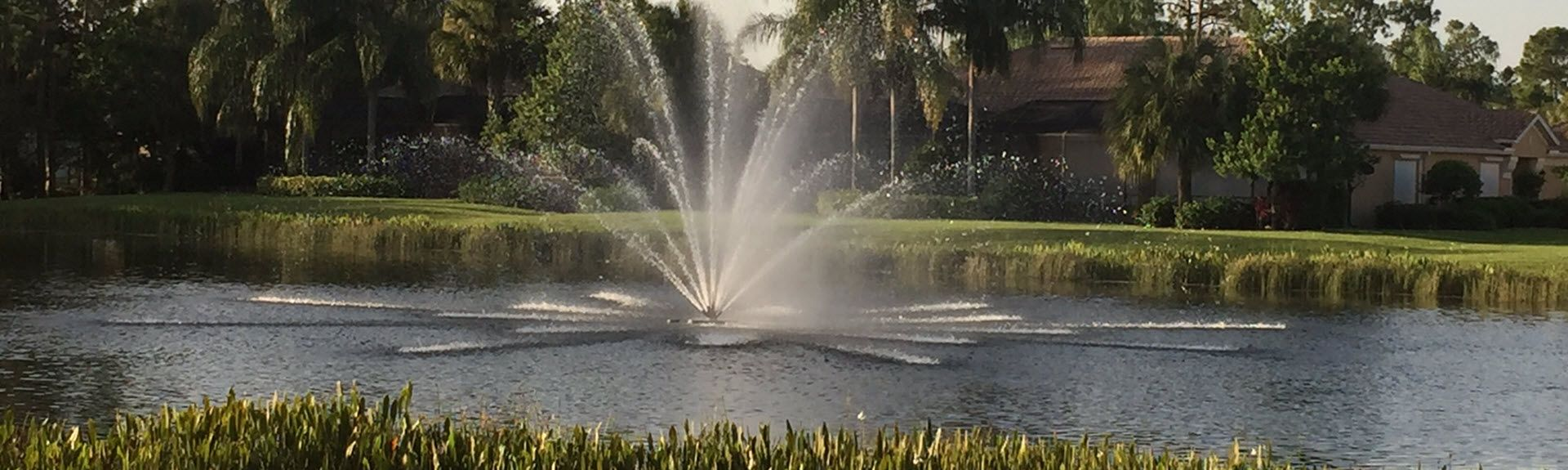 Colonial Country Club, Fort Myers, FL, USA
