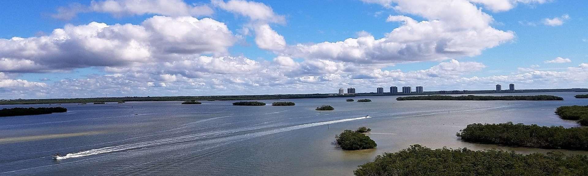 Villas, Florida, Forente Stater