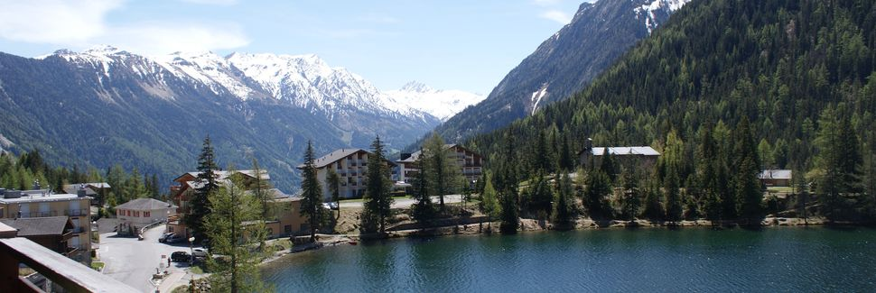 Riddes, Valais, Suíça