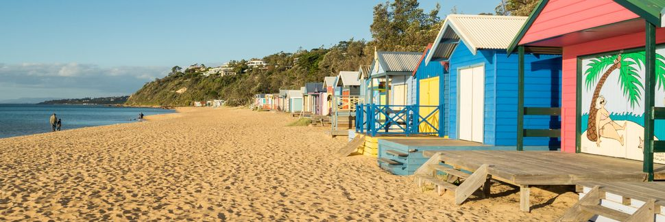 Mornington VIC, Australia