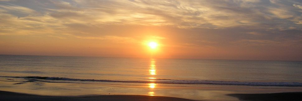 Sea Winds (St. Augustine, Florida, Stati Uniti d'America)