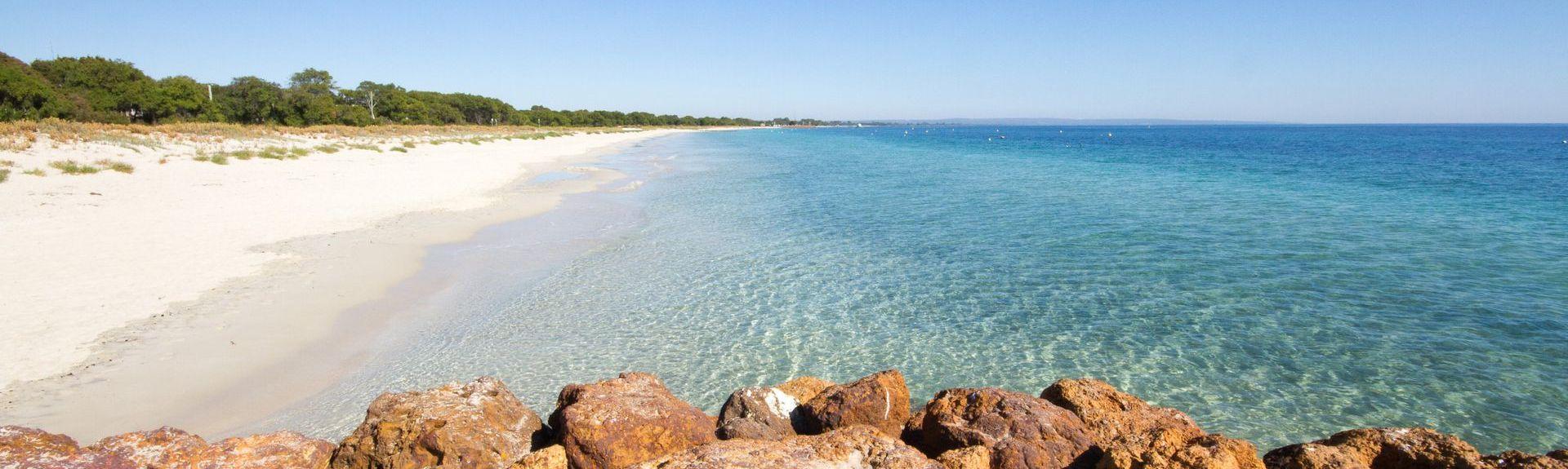 Broadwater WA, Australia