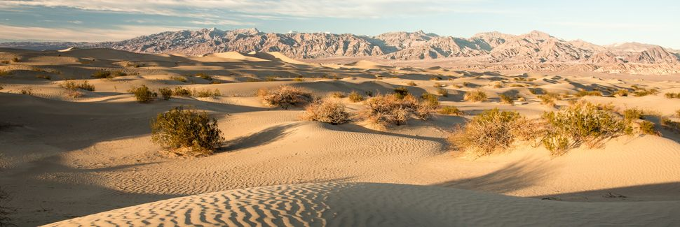 Mesquite, Nevada, Vereinigte Staaten