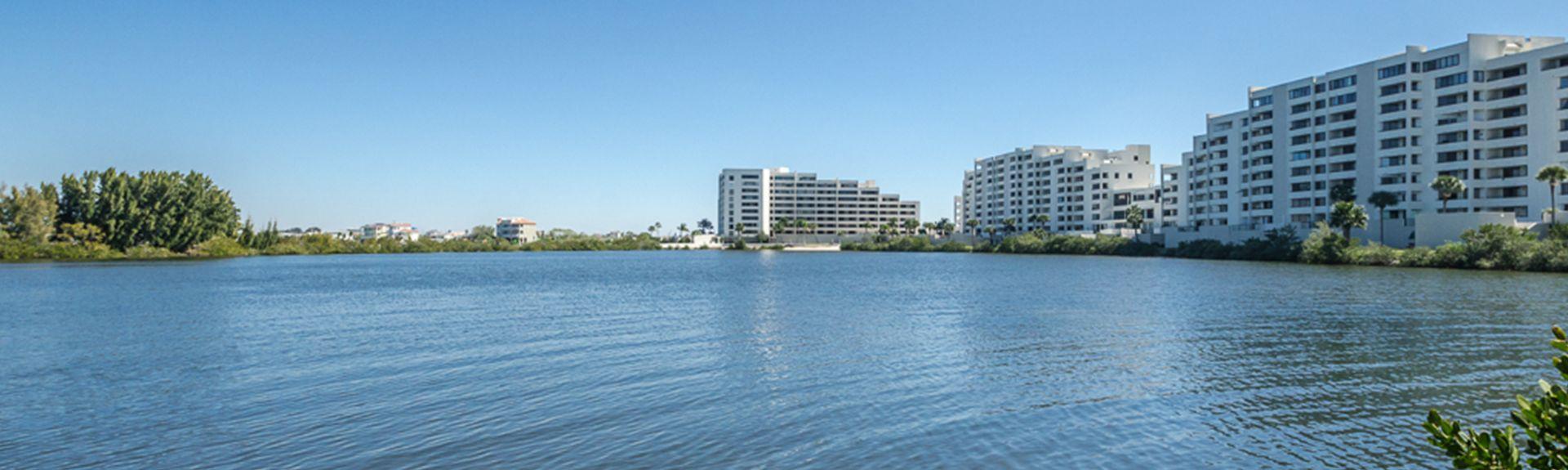 Aripeka, FL, USA