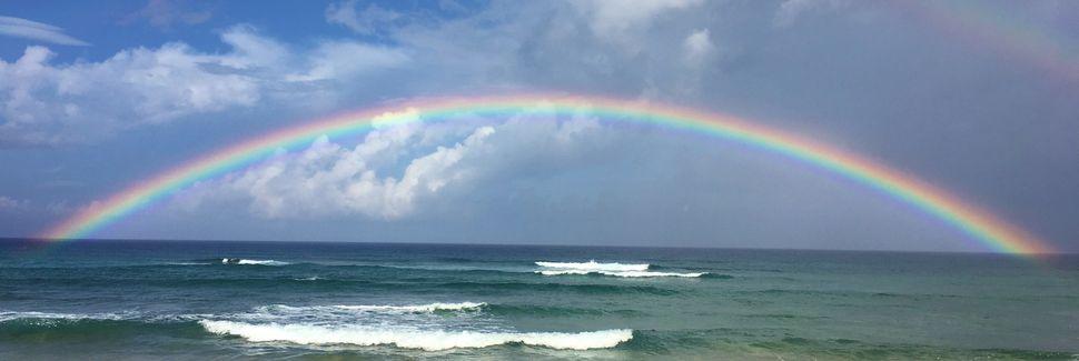 Kauai Beach Villas, Lihue, HI, USA