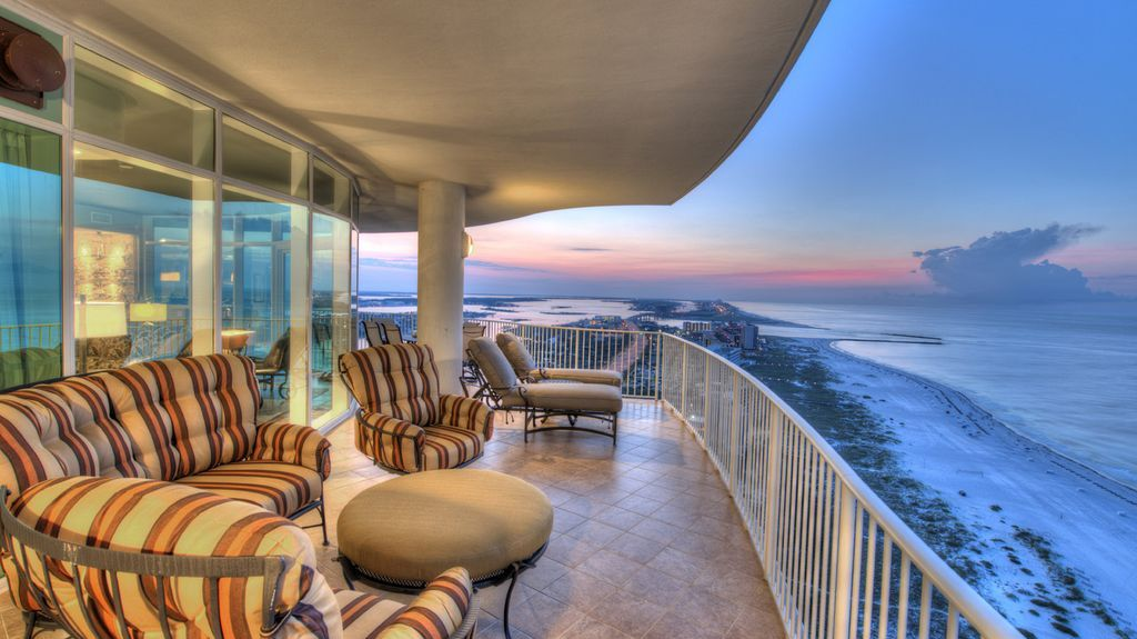 Turquoise Place, Orange Beach, Alabama, United States of America