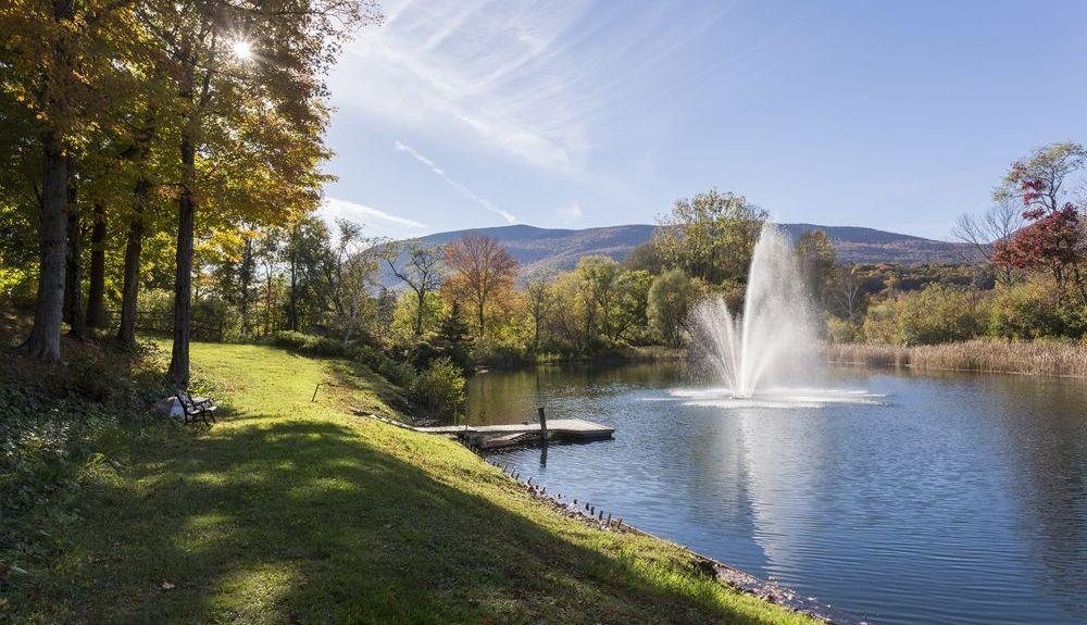 Rupert, Vermont, Stati Uniti d'America