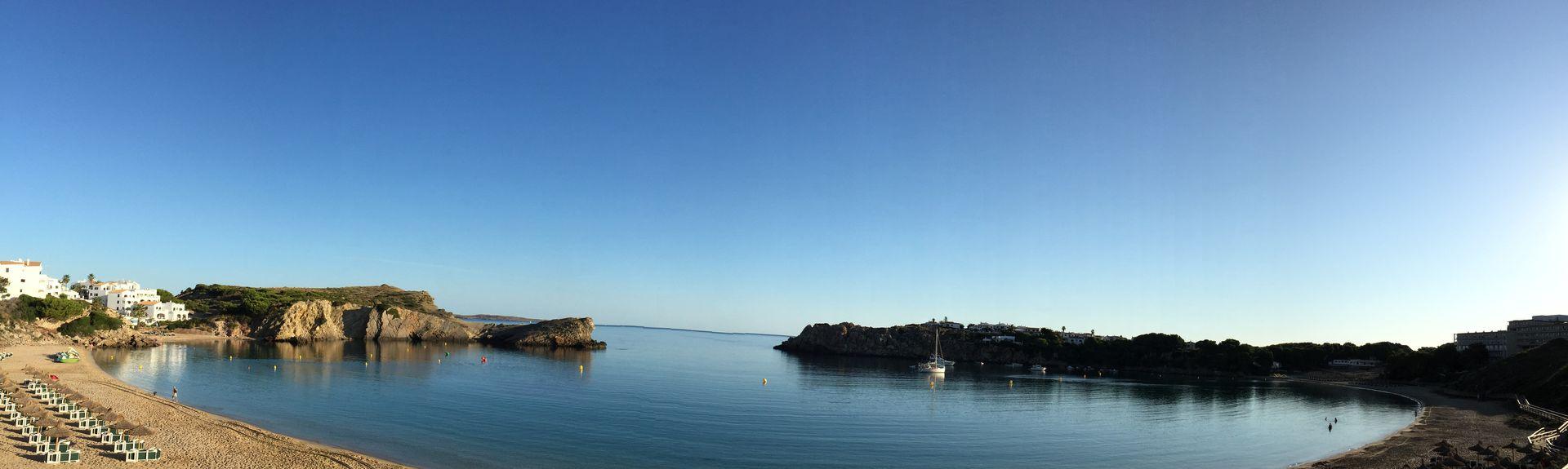 Alayor, Ilhas Baleares, Espanha