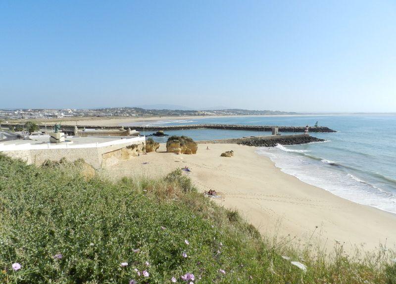Sargaçal, Odiáxere, Algarve, Portugal
