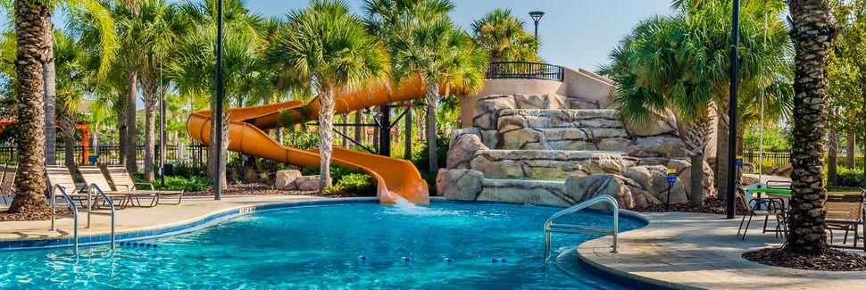 Parco Tematico Interattivo al Coperto DisneyQuest, Lake Buena Vista, Florida, Stati Uniti d'America
