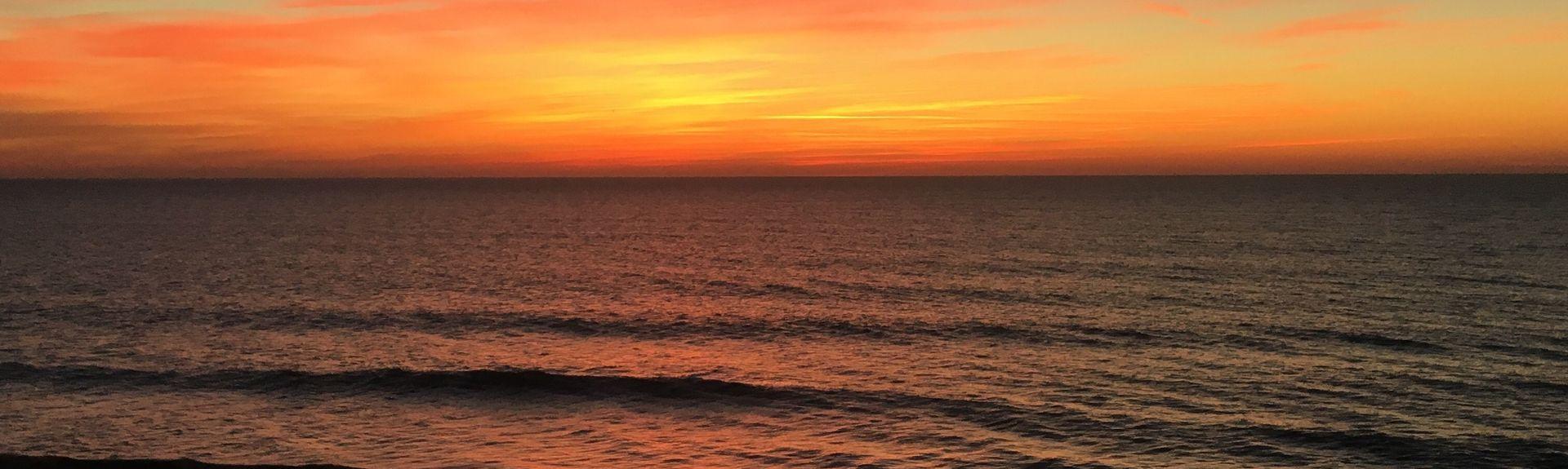 One Ocean Place, Garden City Beach, Garden City, SC, USA