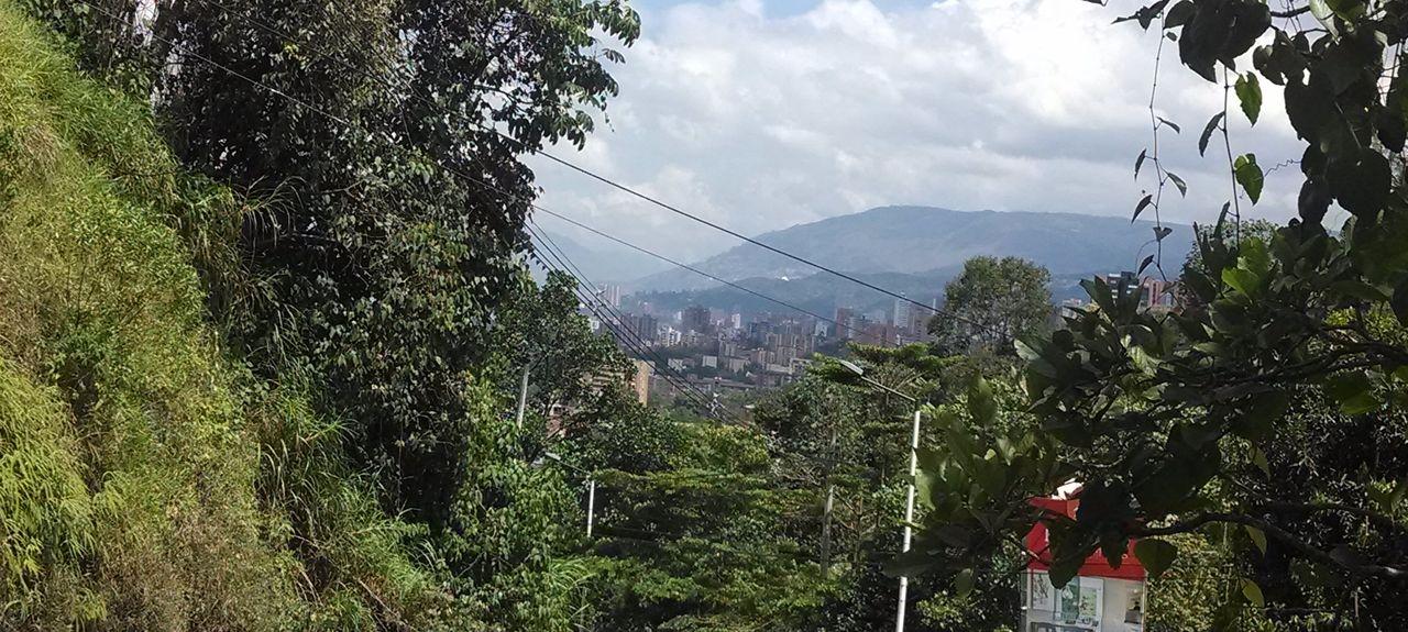 Rionegro, Antioquia, CO