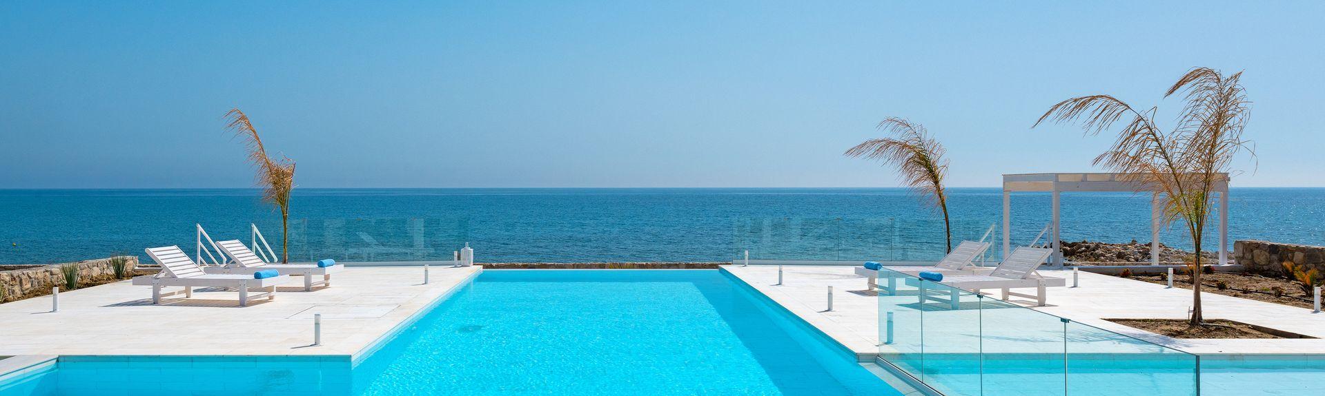 Παστίδα, Νησιά του Αιγαίου, Ελλάδα