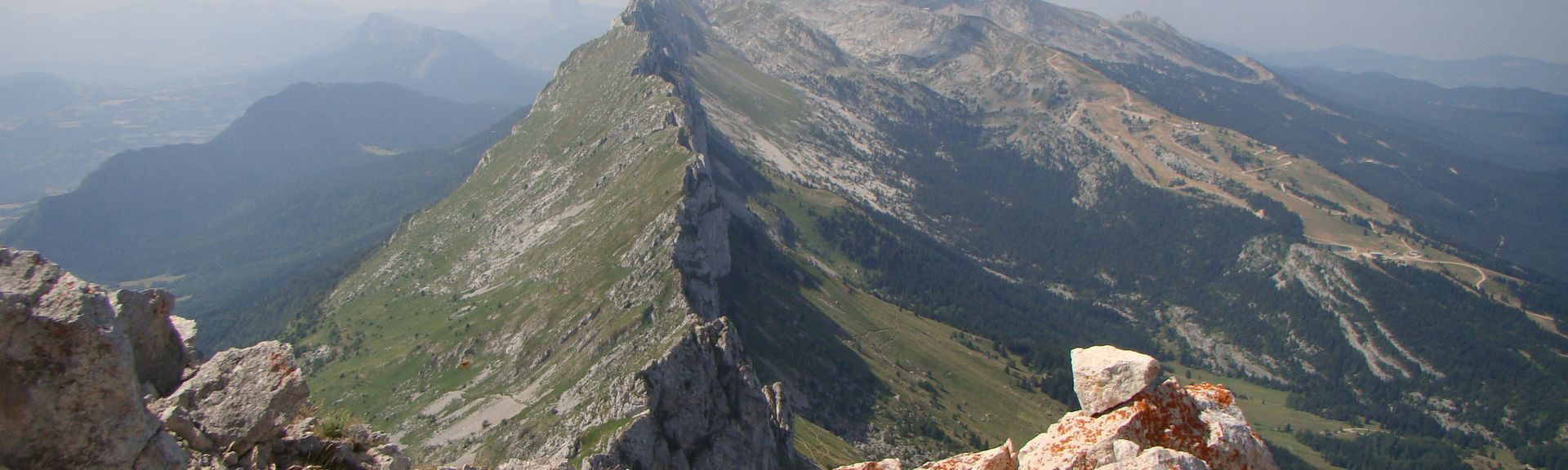 Grotte de la Luire, Saint-Agnan-en-Vercors, Auvernia-Ródano-Alpes, Francia