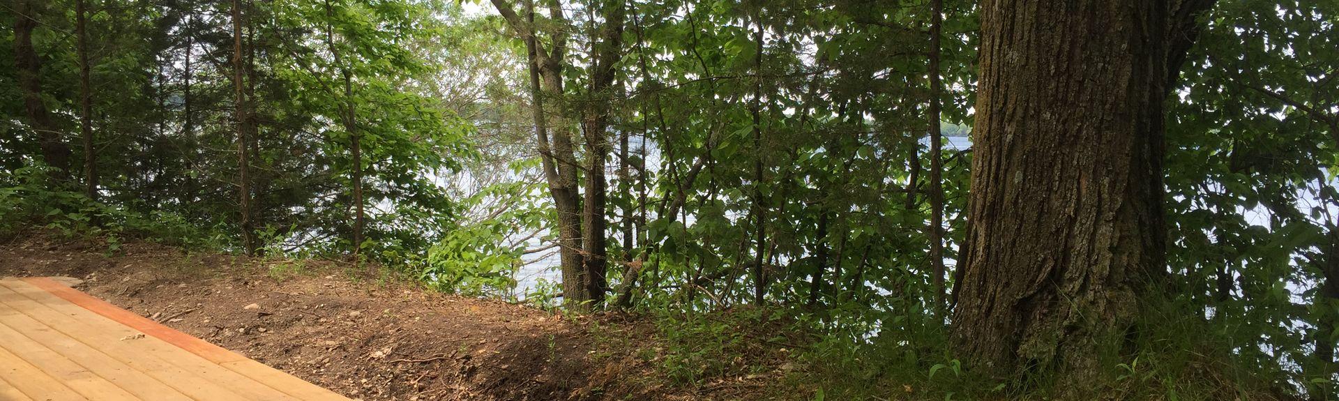 Maple Lake, MN, USA