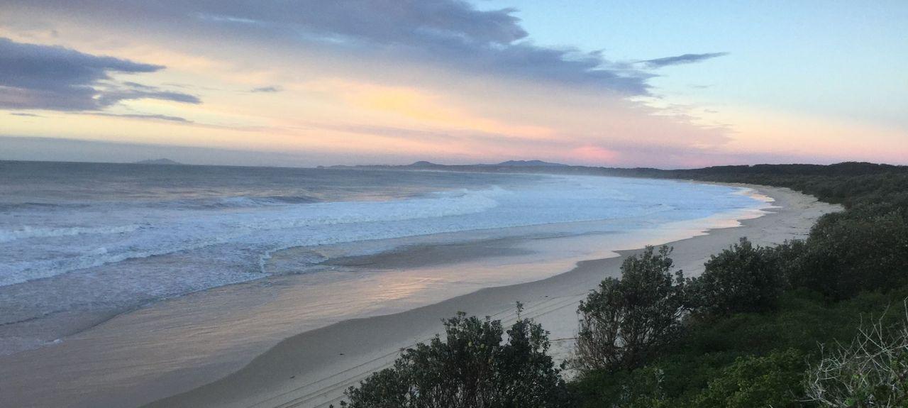 Bellingen, New South Wales, Australien