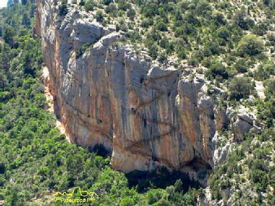Tamarite de Litera, Huesca, Spain