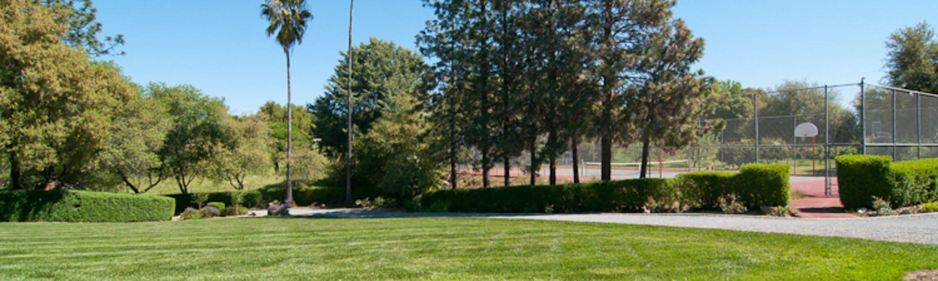 Meadow Vista Park, Colfax, CA, USA
