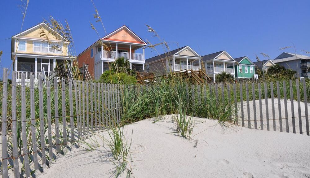 Admirable Vrbo Surfside Beach Sc Vacation Rentals House Rentals More Beutiful Home Inspiration Cosmmahrainfo