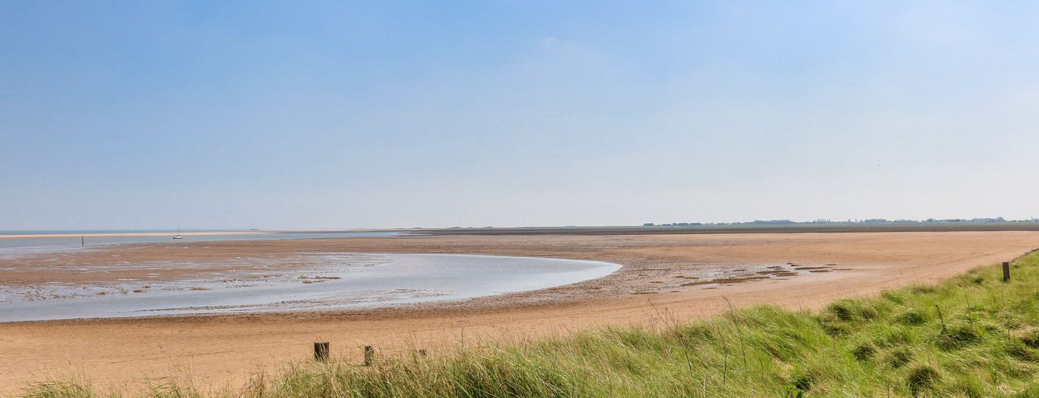 Humberston, North East Lincolnshire, UK