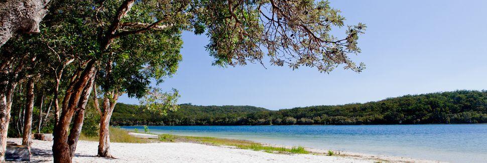 Smiths Lake NSW, Australia