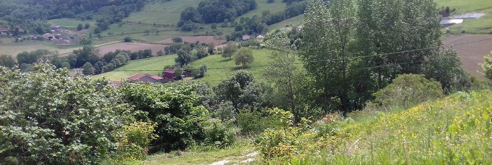 Bagnols, Beaujolais Pierres Dorées, Auvergne-Rhône-Alpes, Frankrig