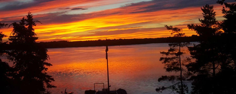 Lindsay, Kawartha Lakes, Ontario, Canada