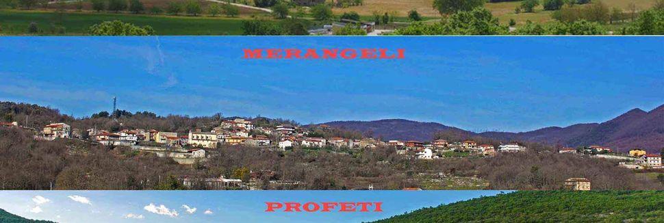 Caserta, Campania, Italia