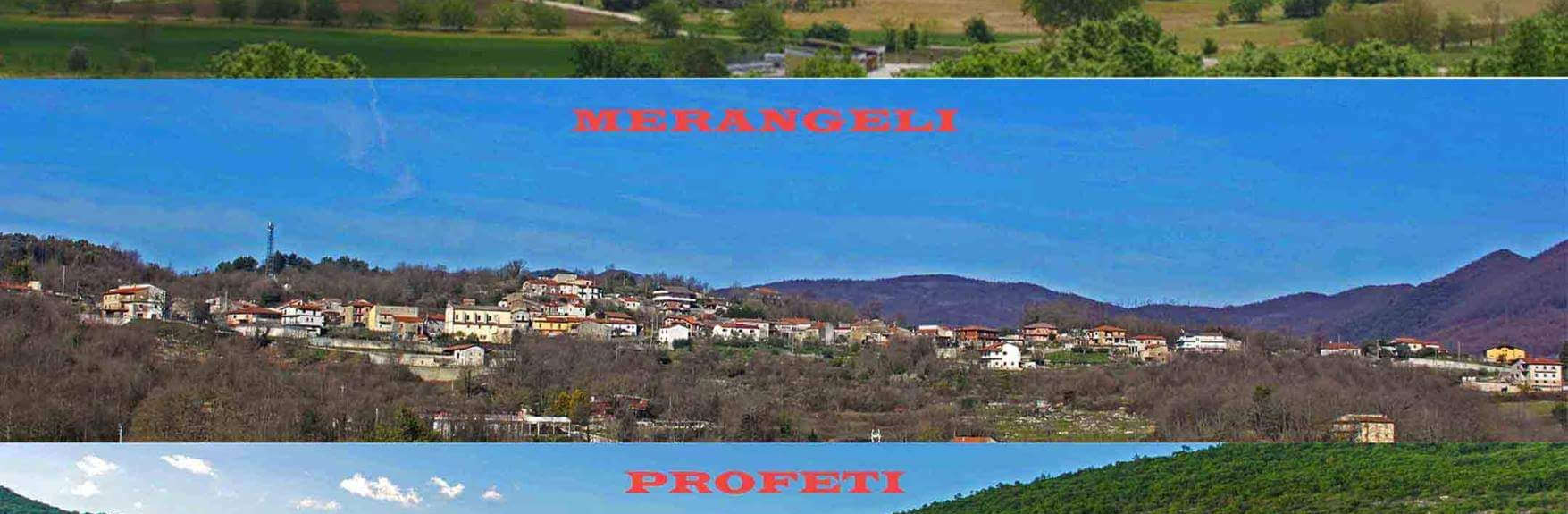 Capua, Καμπανία, Ιταλία