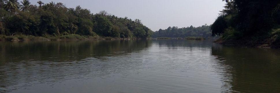 Wayanad, Kerala, India