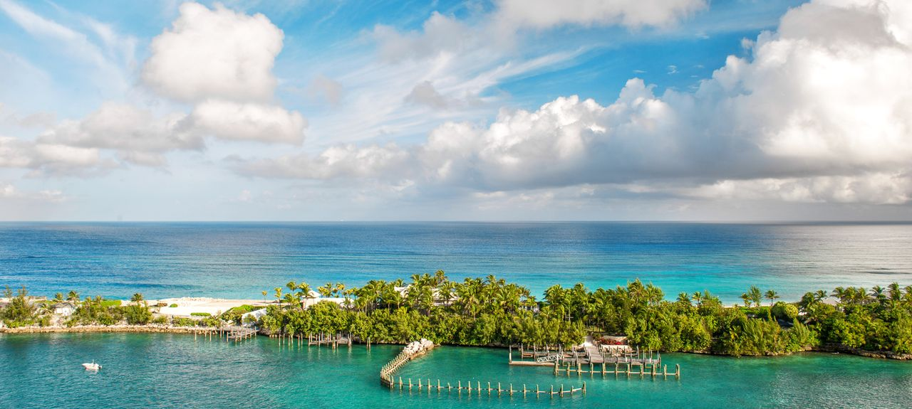 The Bahamas Vacation Rentals Houses More HomeAway - Where are the bahamas
