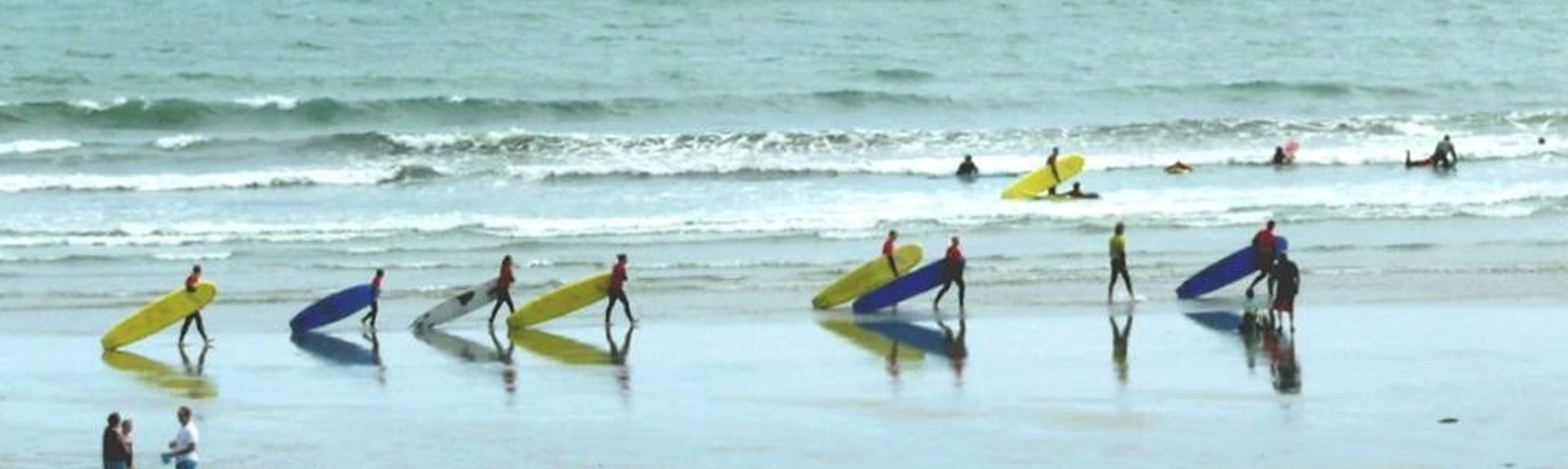 Bandon, IE holiday lettings: Houses & more | HomeAway