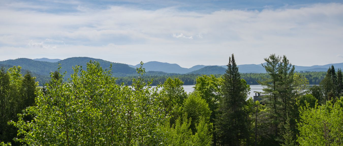 Whiteface Club & Resort (Lake Placid, New York, Verenigde Staten)