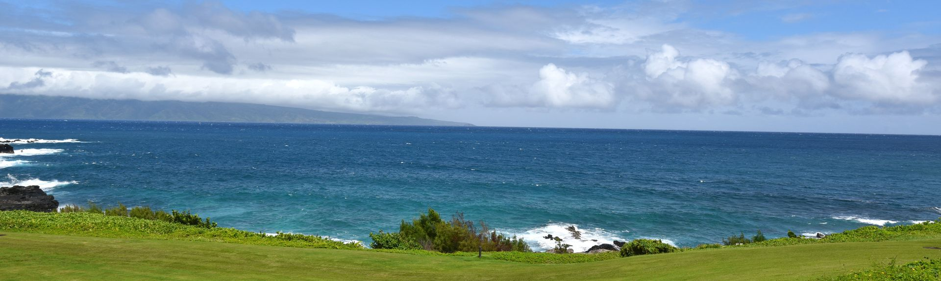 Kapalua Bay Villas, Lahaina, Hawaii, United States of America