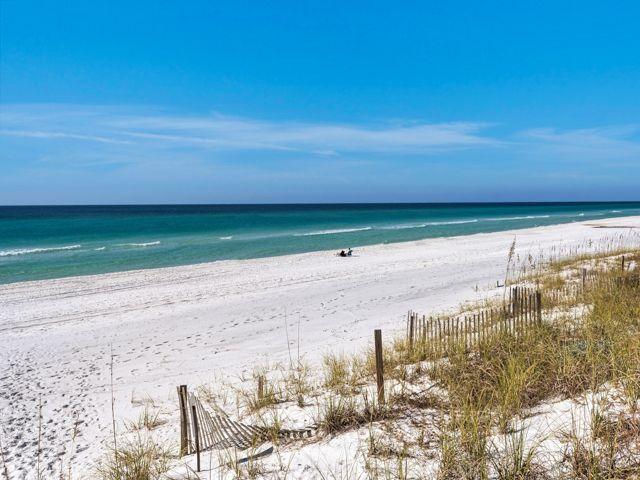 Sea Haunts, Santa Rosa Beach, FL, USA