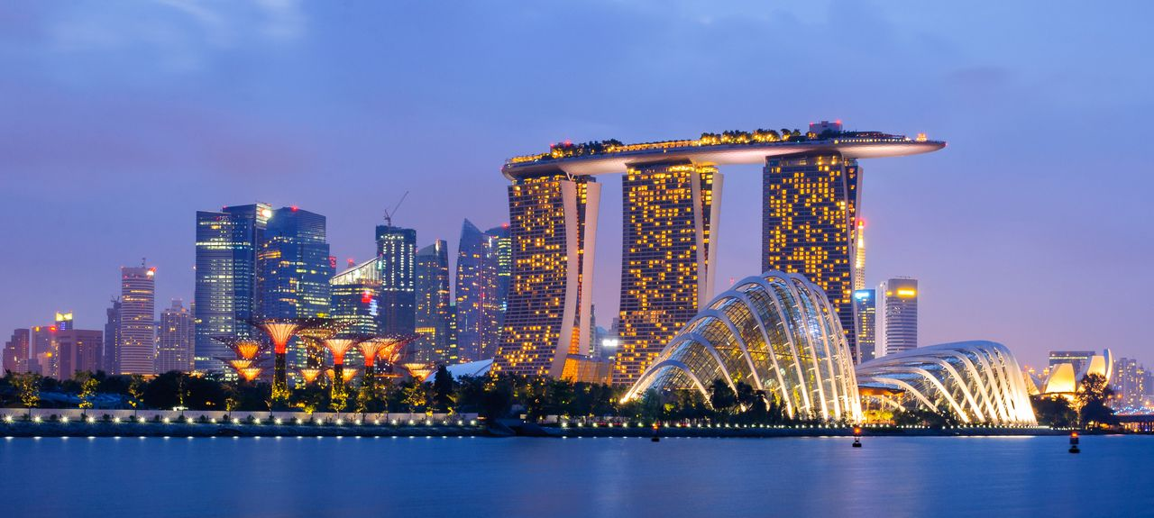 vrbo singapore sg vacation rentals reviews booking