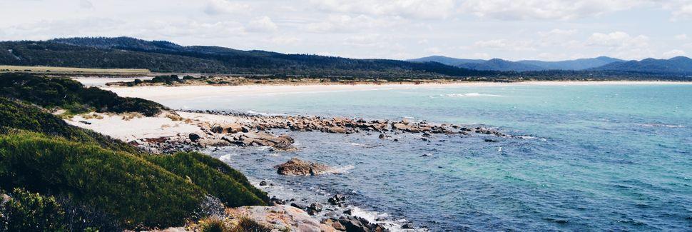 Beaumaris, Tasmania, Australia