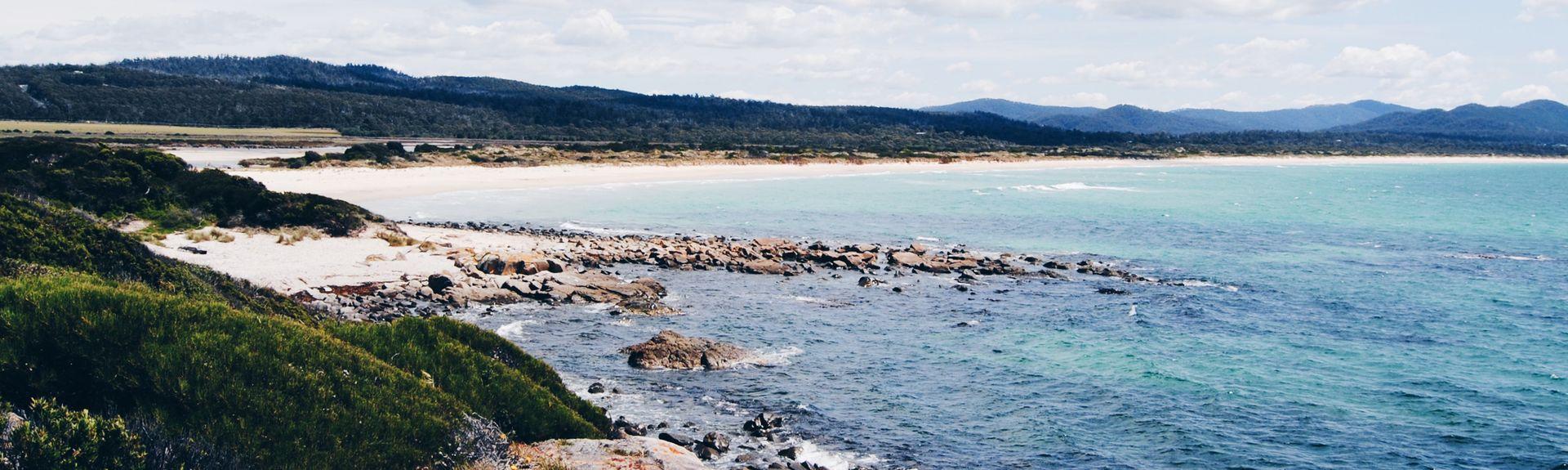 Beaumaris TAS, Australia
