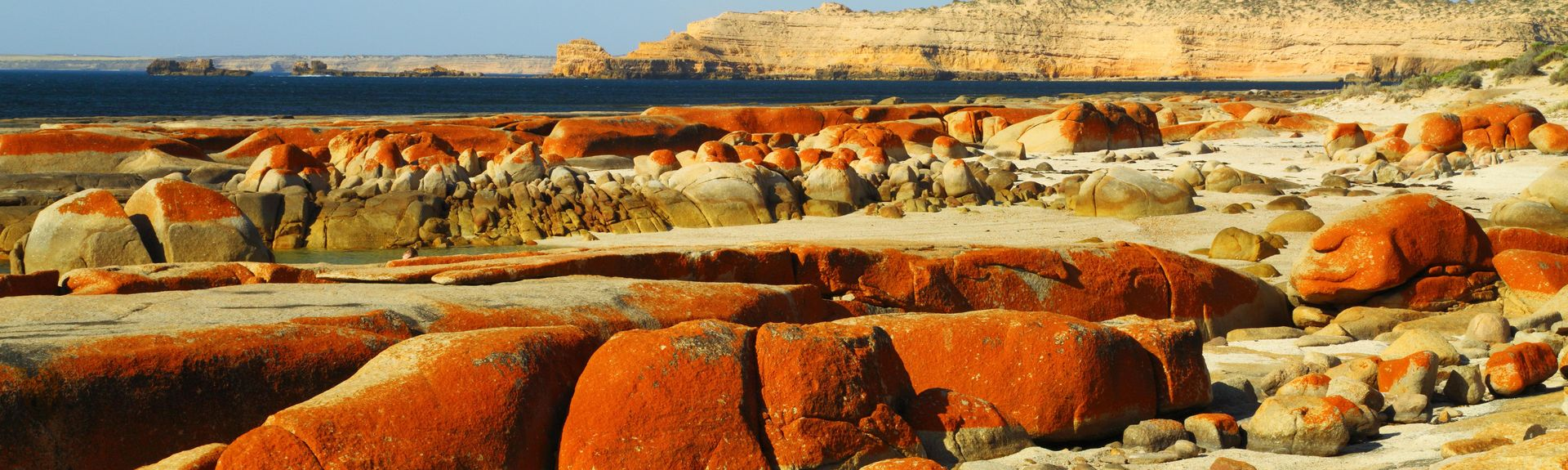 Streaky Bay, South Australia, Australia