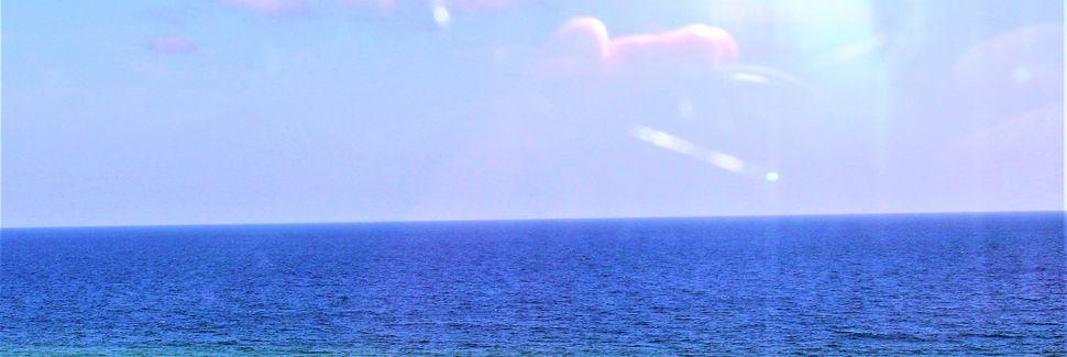 Beachcrest (Santa Rosa Beach, Florida, Verenigde Staten)
