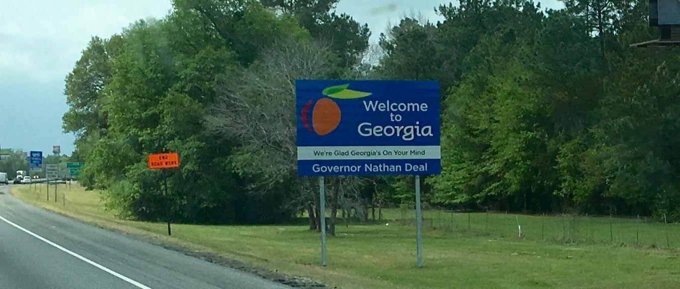 Thomasville, GA, USA