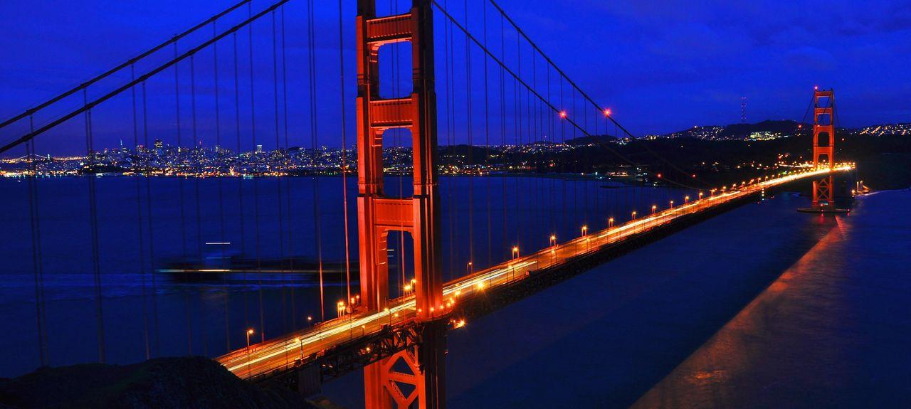Oakland, CA, USA