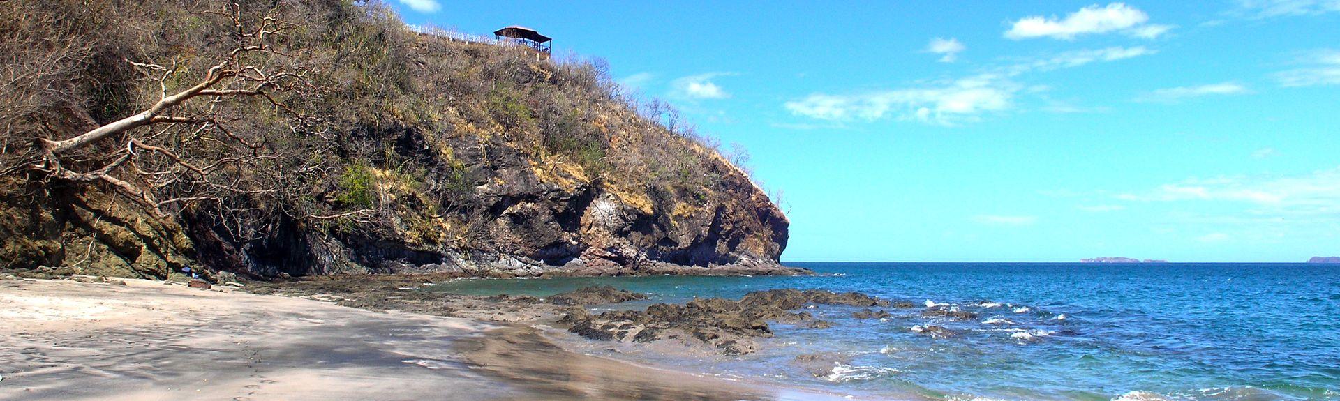 Flamingo Marina Resort (Playa Flamingo, Guanacaste, Costa Rica)