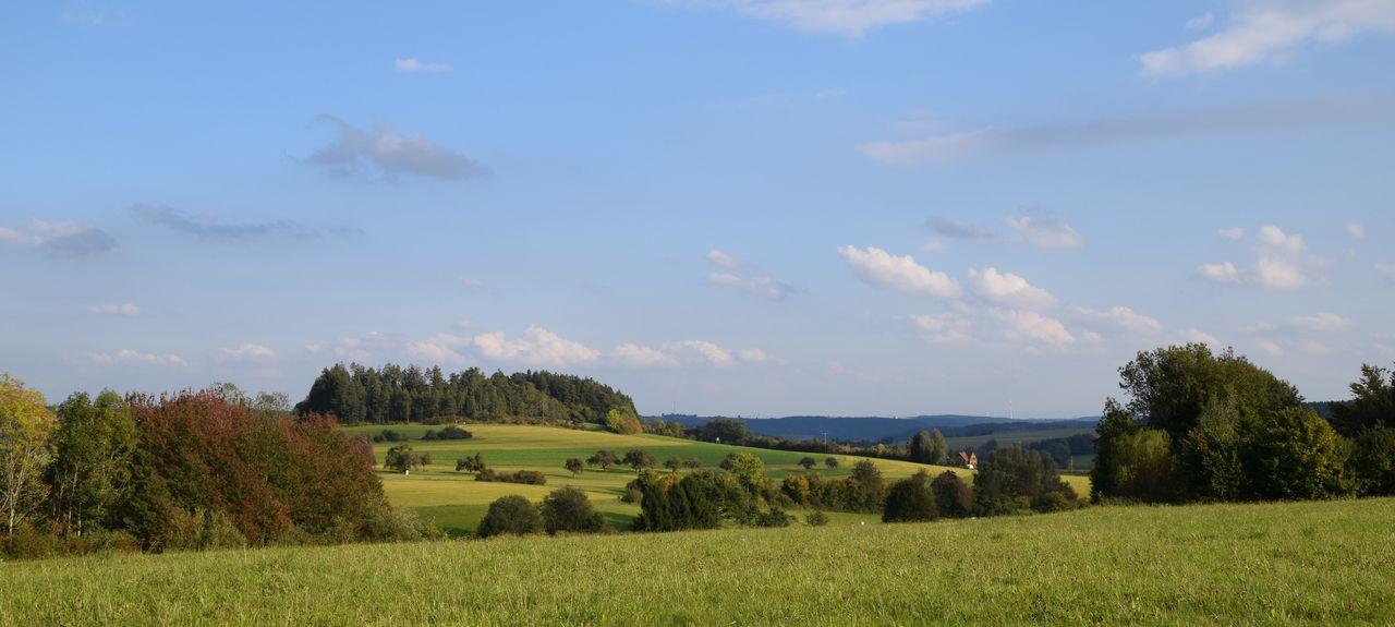 Simmersfeld, Germany