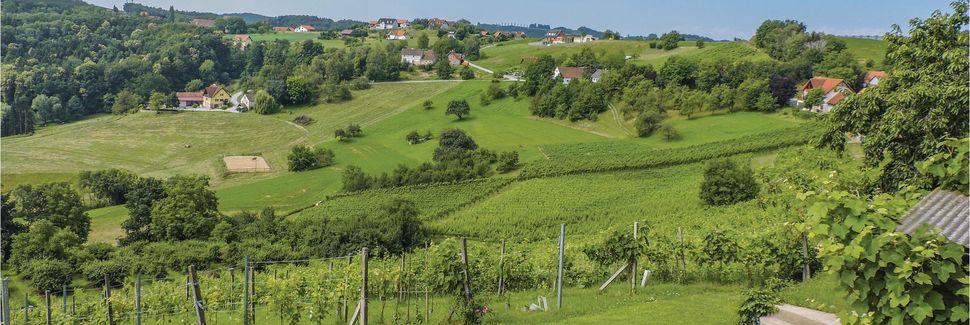 Fehring, Estiria, Austria