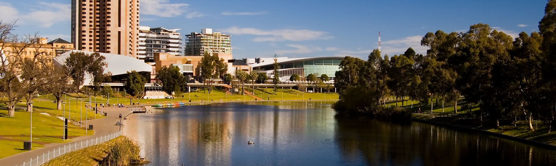 Adelaide, AU Vacation Rentals: condo and apartment rentals ...